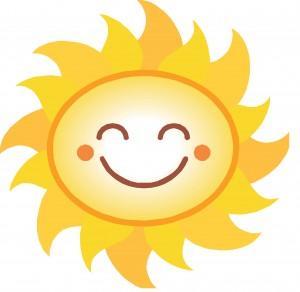 Our Sunbeams