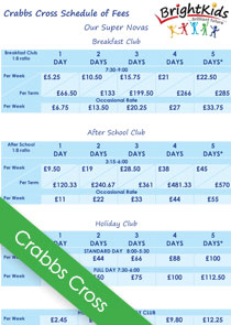 BKCX-Clubs-Schedule-of-fees