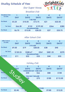 BKST-Clubs-Schedule-of-fees