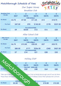 BKMB-Clubs-Schedule-of-fees